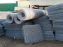 grillages gabions